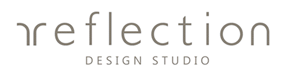 Reflection Design Studio